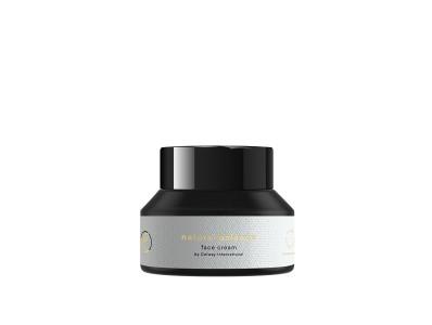 COLVITA 120 kaps - kolagen w kapsułkach