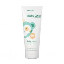 Baby cream - Krem dla dzieci