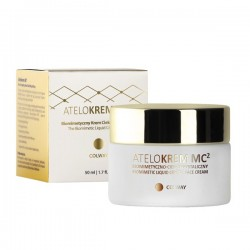 Atelokrem MC2 50ml