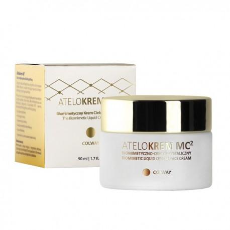 Atelokrem MC2 50ml