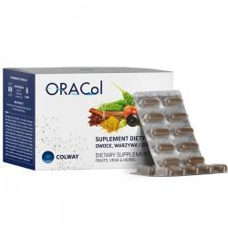 ORACol 60 kaps.
