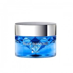 Colway Blue Diamond Cream 50ml