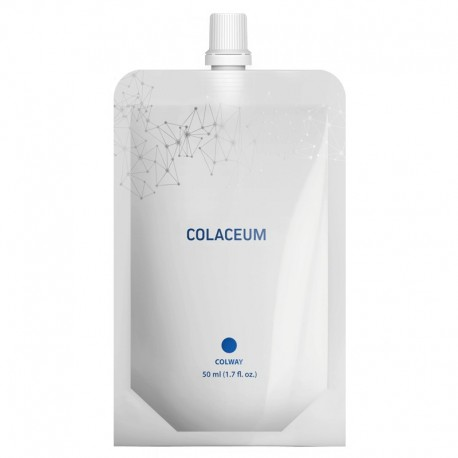 Colaceum 50 ml