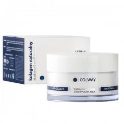 Serum wyszczuplające Anti-Cellulit 200 ml