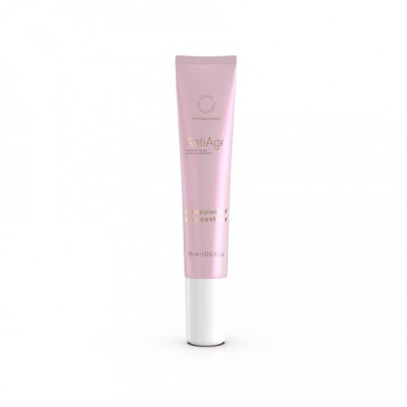 Masterpiece of eye contour 15ml AntiAge Colway In.